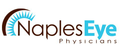 Naples Eye Physicians